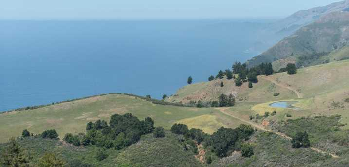 0 Santa Lucia Ranch, Parcels B & C, Highway 1 - Photo 21