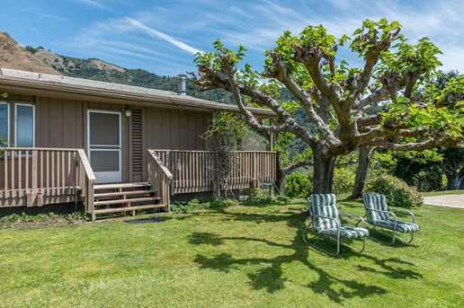 0 Santa Lucia Ranch, Parcels B & C, Highway 1 - Photo 19