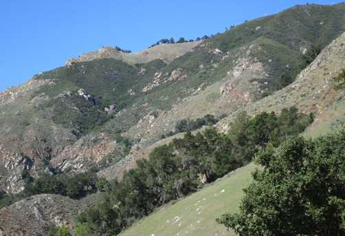 0 Santa Lucia Ranch, Parcels B & C, Highway 1 - Photo 31