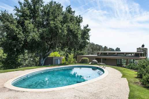 0 Santa Lucia Ranch, Parcels B & C, Highway 1 - Photo 25