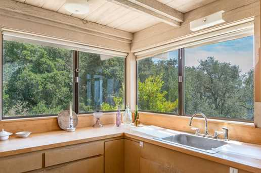 0 Santa Lucia Ranch, Parcels B & C, Highway 1 - Photo 11