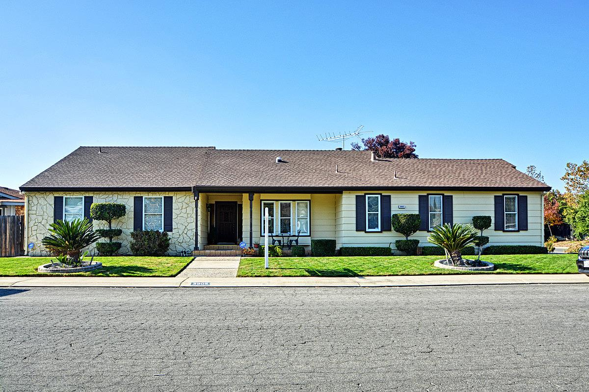 3905 Atwood Dr, Modesto, CA 95355 - MLS 81522964 ...