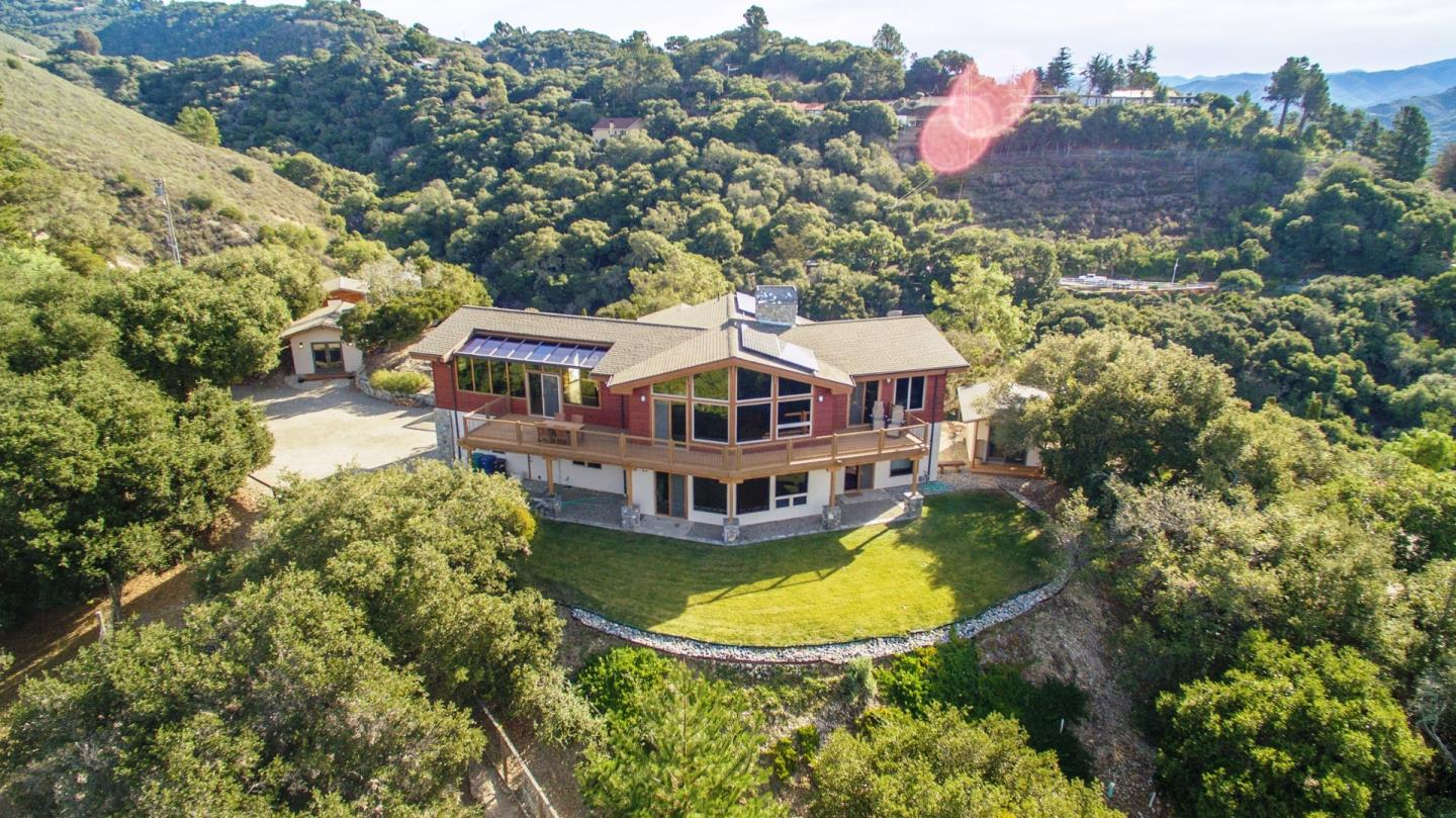 Homes For Sale Carmel Valley Ranch Ca