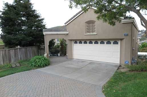 13 Parkgrove Dr - Photo 1