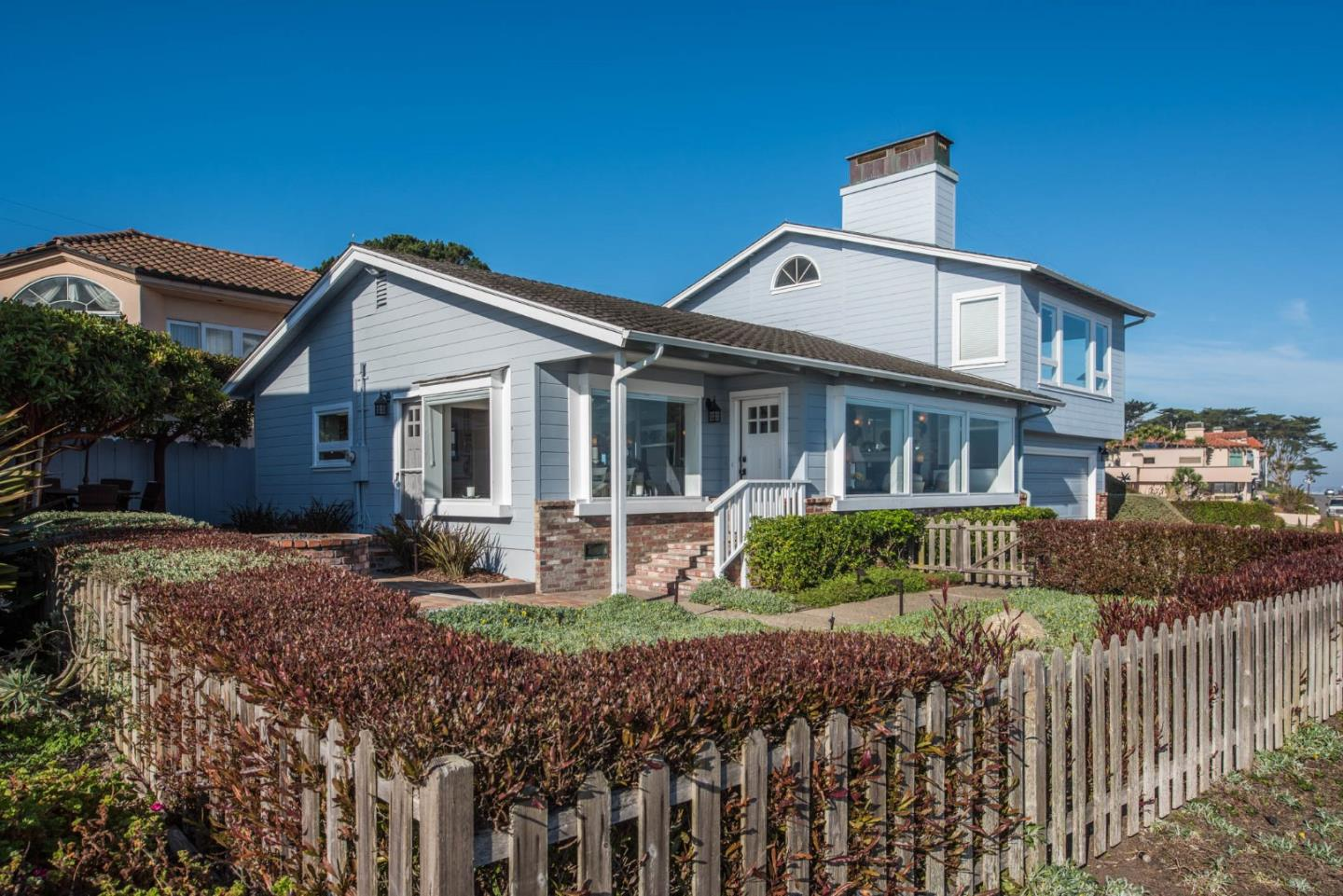 Other for Sale at 929 Ocean View Blvd PACIFIC GROVE, 93950