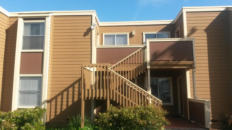 56 Oak Ave, South San Francisco, CA 94080 - MLS 81581864 - Coldwell ...
