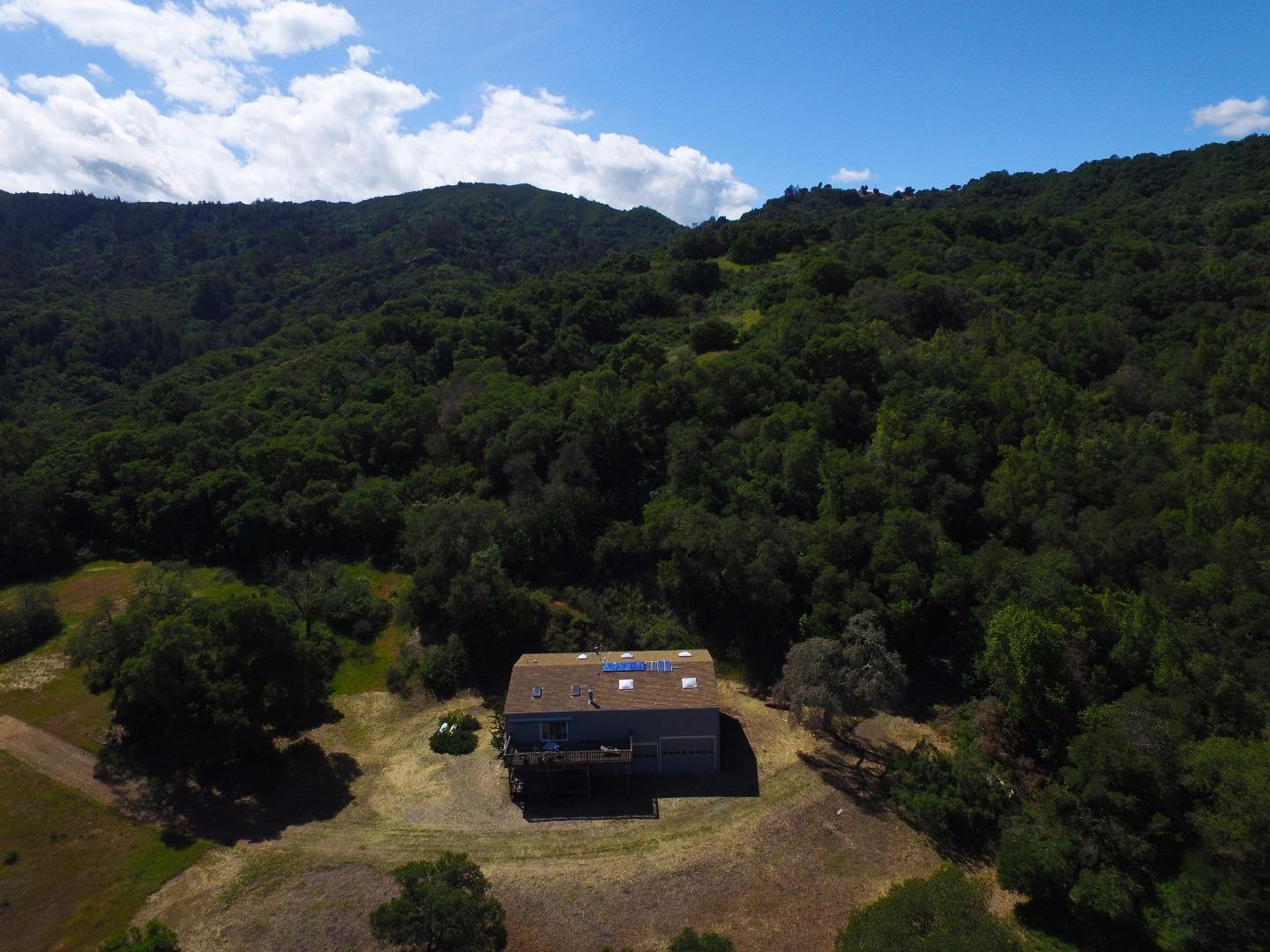 14715r Uvas Rd Morgan Hill Ca 95037 Mls 81583434
