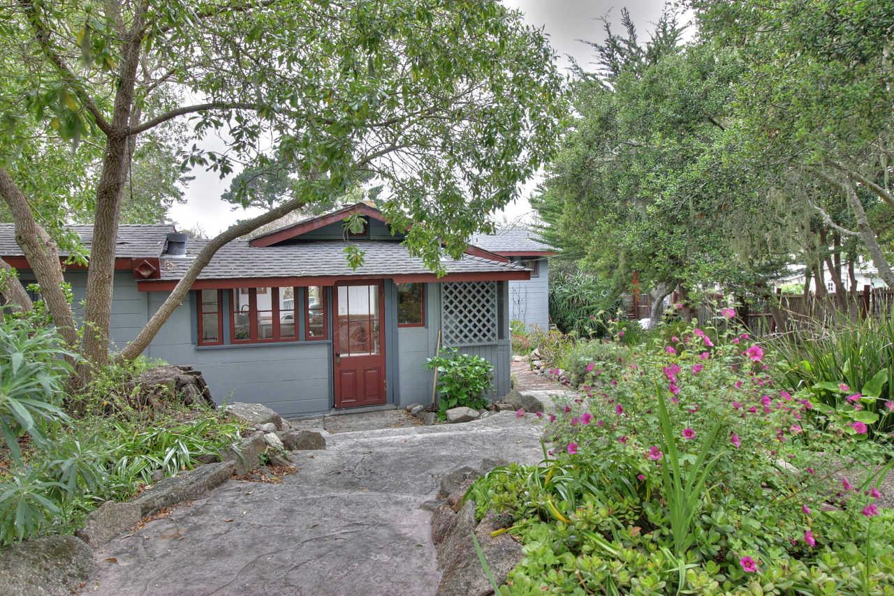 1205 Pico Ave, Pacific Grove, CA 93950 - MLS 81584196 - Coldwell Banker