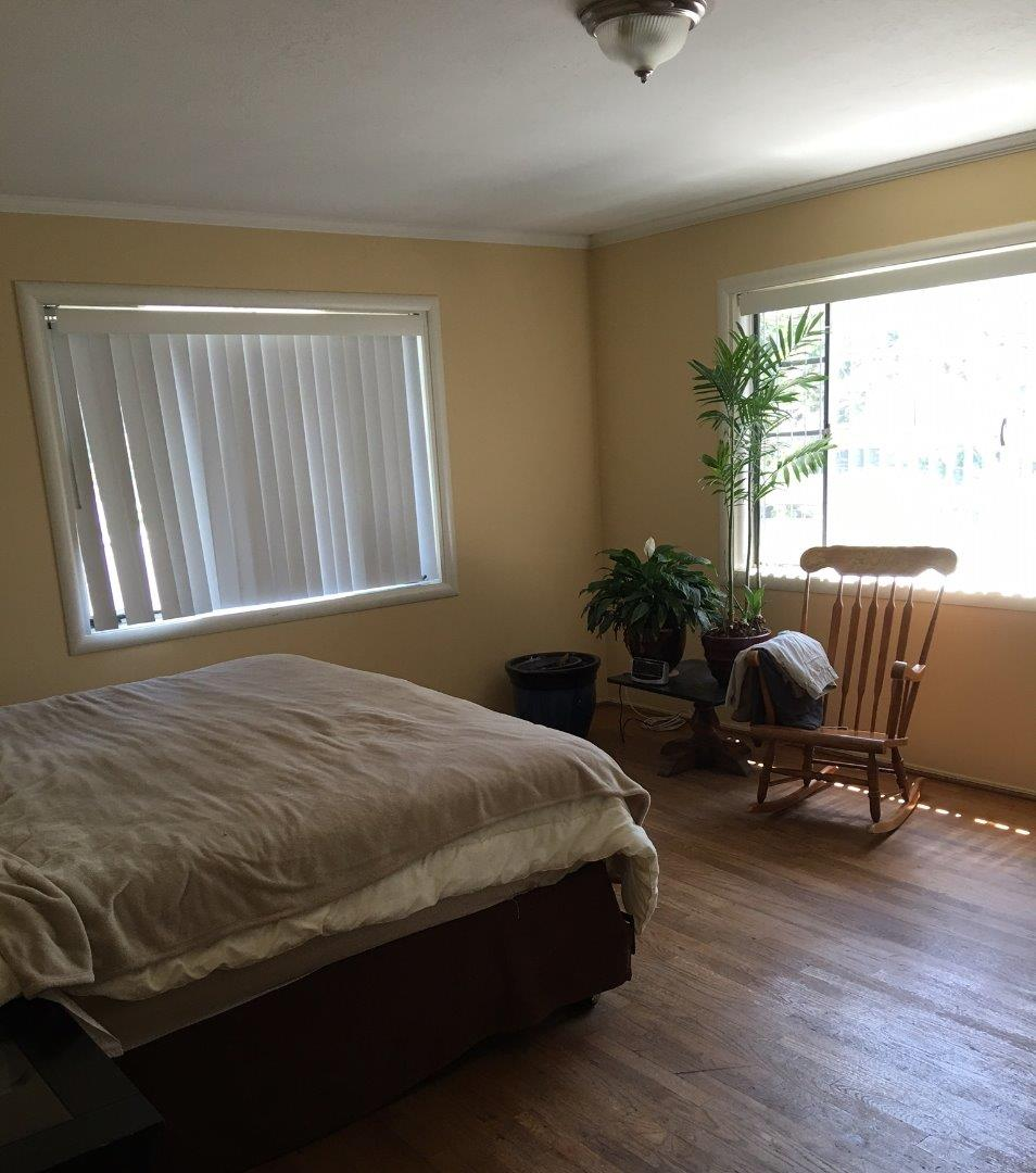 Additional photo for property listing at 1343 Willow St  SAN JOSE, CALIFORNIA 95125