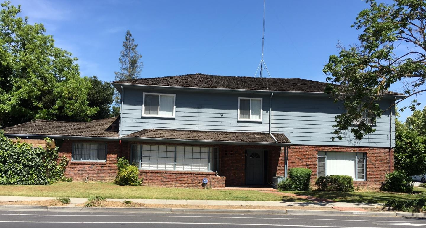 Other for Sale at 1343 Willow St SAN JOSE, CALIFORNIA 95125