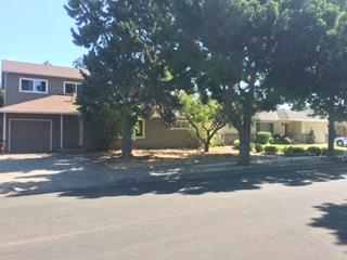 Other for Sale at 1058 Lois Ave SUNNYVALE, 94087