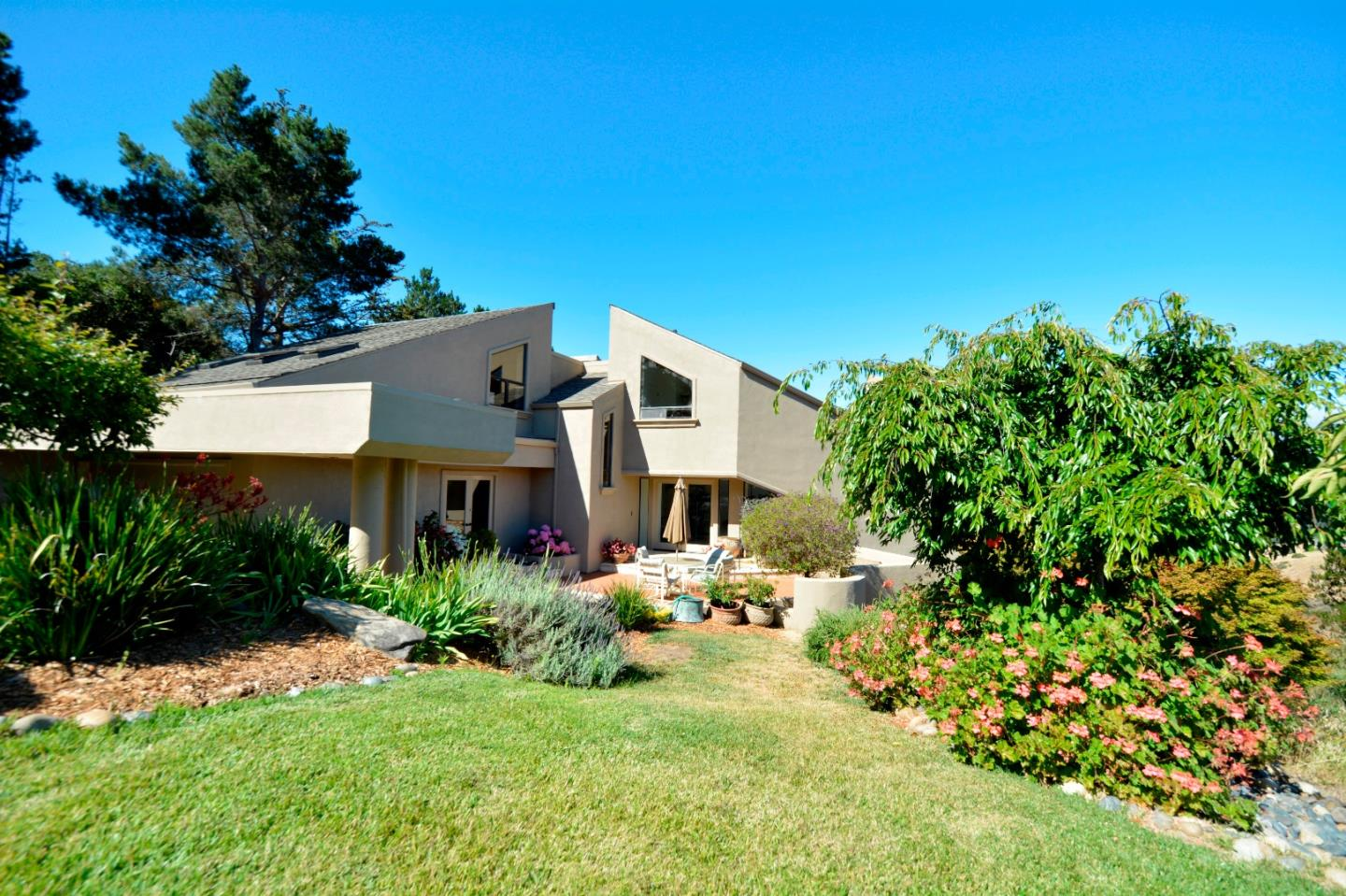 Other for Sale at 5 Southview Ln CARMEL VALLEY, CALIFORNIA 93924