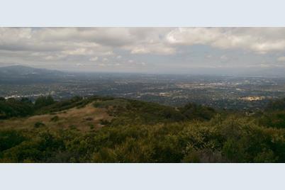 0 Blackberry Hill - Photo 1