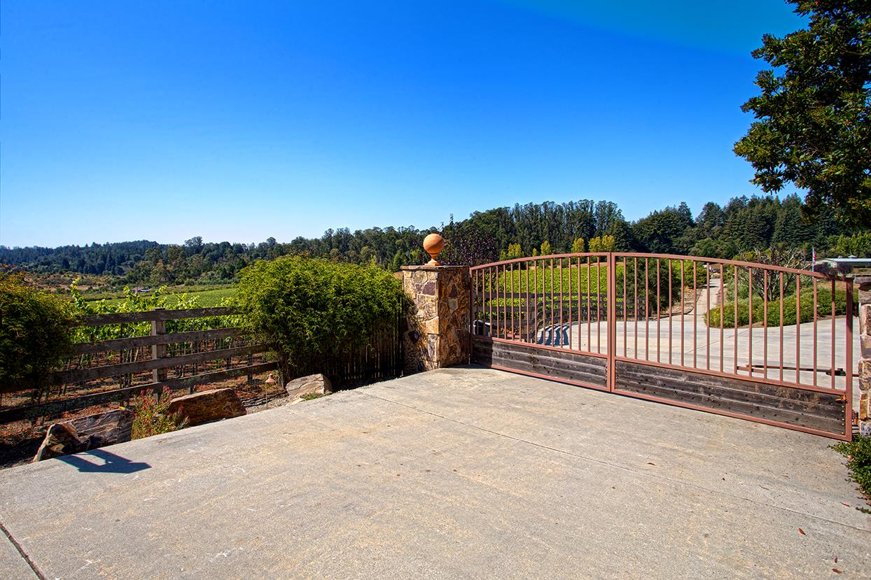 Additional photo for property listing at 2125 Pleasant Valley Rd  APTOS, CALIFORNIA 95003