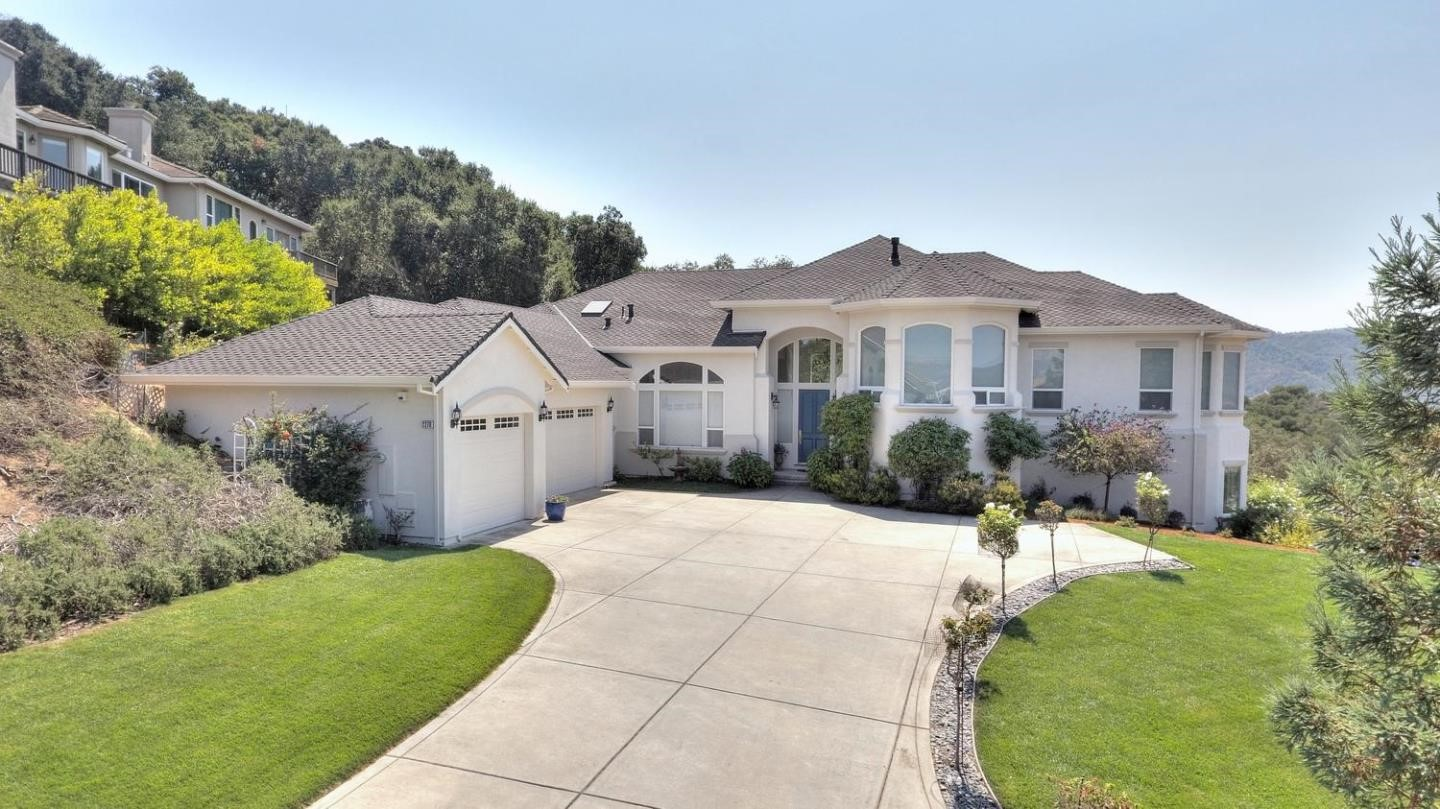 Other for Sale at 2270 Coral Bell Ct GILROY, 95020