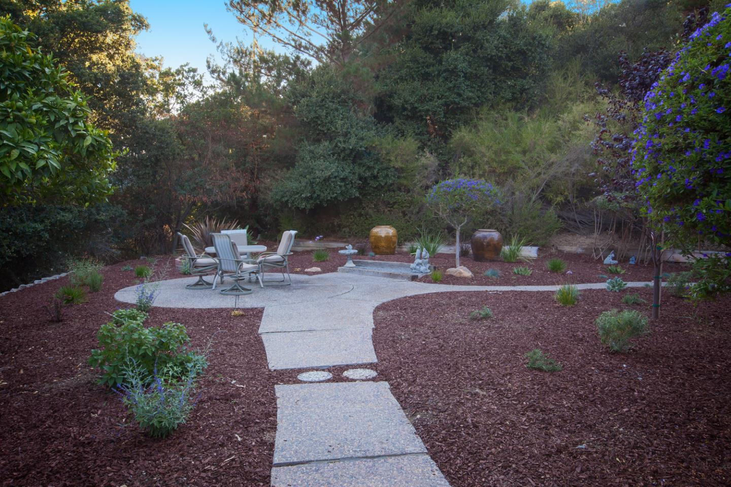 Additional photo for property listing at 20 Cordova Ct  PORTOLA VALLEY, CALIFORNIA 94028
