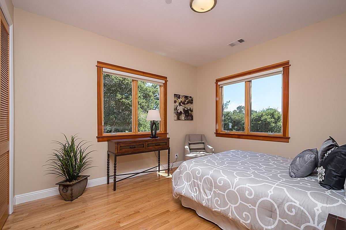 Additional photo for property listing at 1505 Black Mountain Rd  HILLSBOROUGH, CALIFORNIA 94010