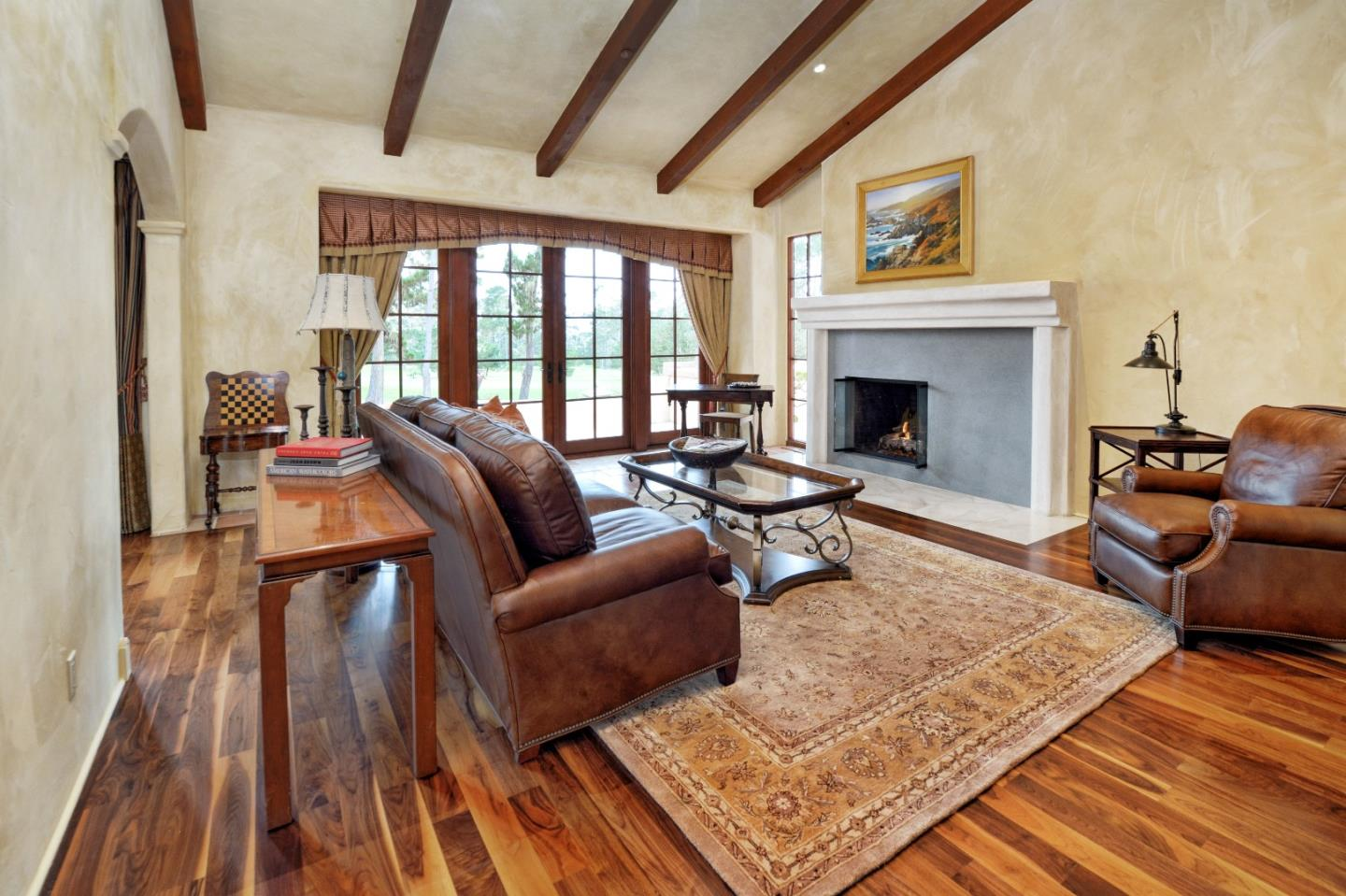 Additional photo for property listing at 1205 Benbow Pl  PEBBLE BEACH, CALIFORNIA 93953