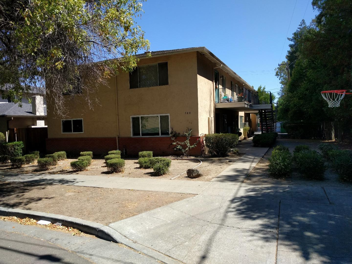 Additional photo for property listing at 548 Boynton Ave  SAN JOSE, CALIFORNIA 95117