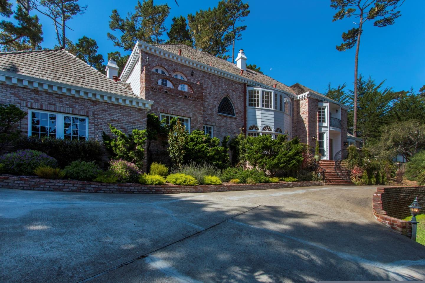 Other for Sale at 1284 Portola Rd PEBBLE BEACH, CALIFORNIA 93953