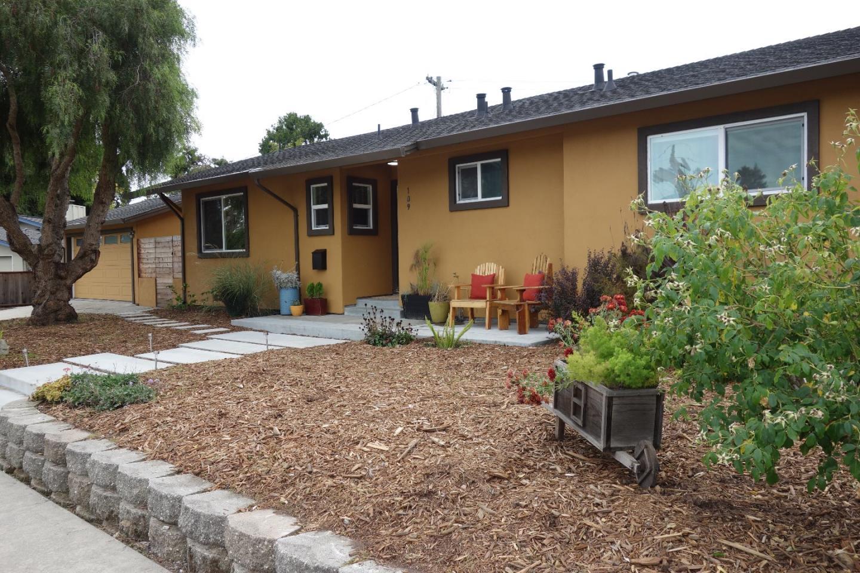 109 Woodside Ave, Santa Cruz, CA 95060 - MLS 81627845 - Coldwell Banker