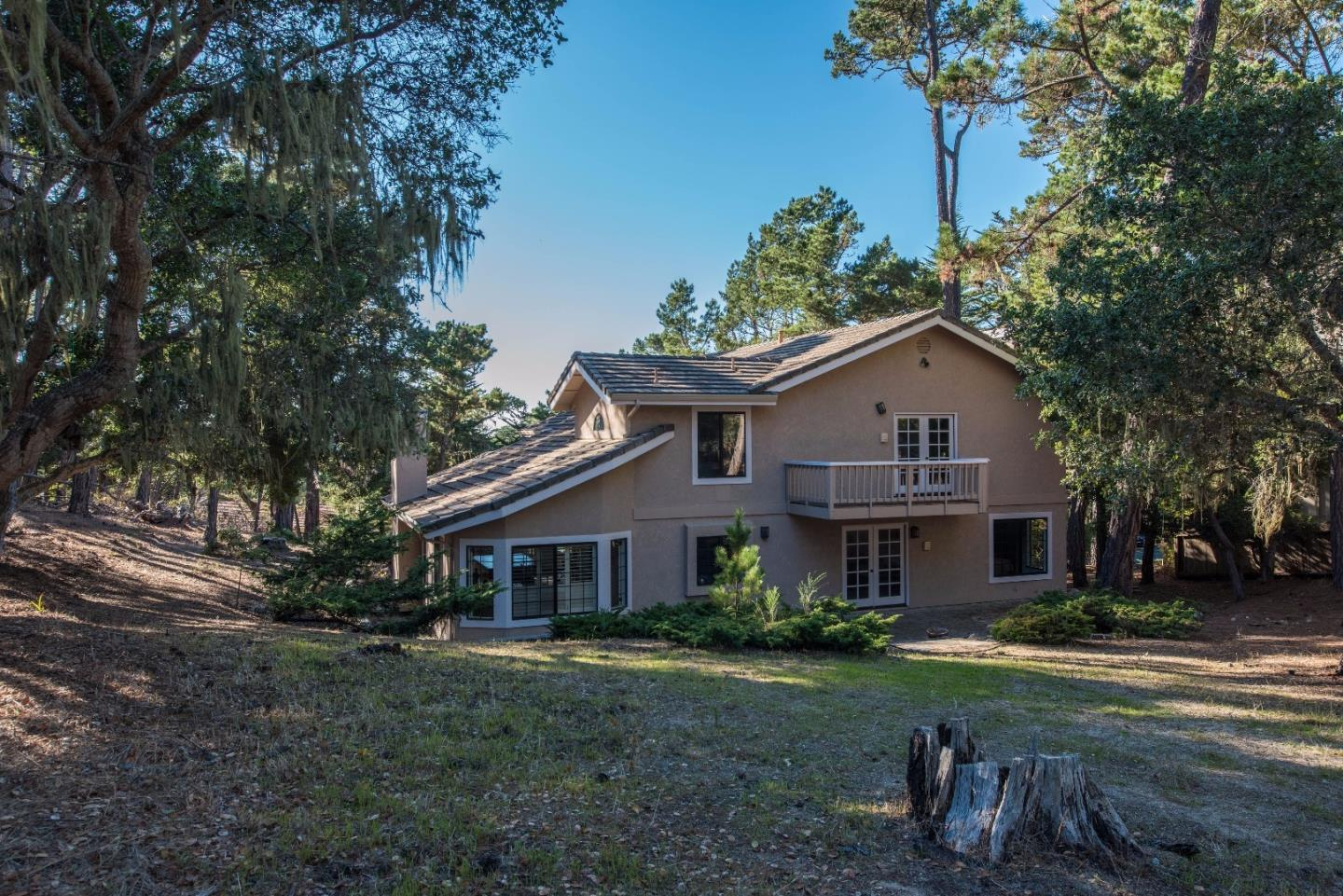 Additional photo for property listing at 3045 Lopez Road Rd  PEBBLE BEACH, CALIFORNIA 93953