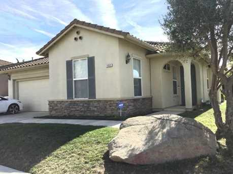 1653 Piazza Dr - Photo 1