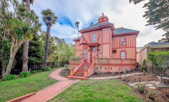 361 Lighthouse Ave - Photo 1