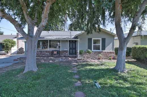 820 Mansfield Dr - Photo 1