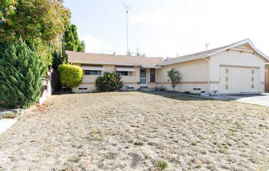 2107 El Capitan Ave - Photo 1