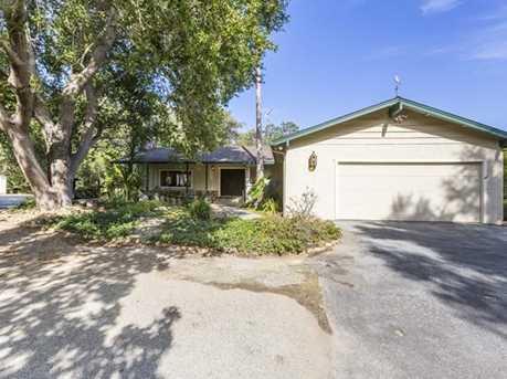 3415 Rancho Vista - Photo 1