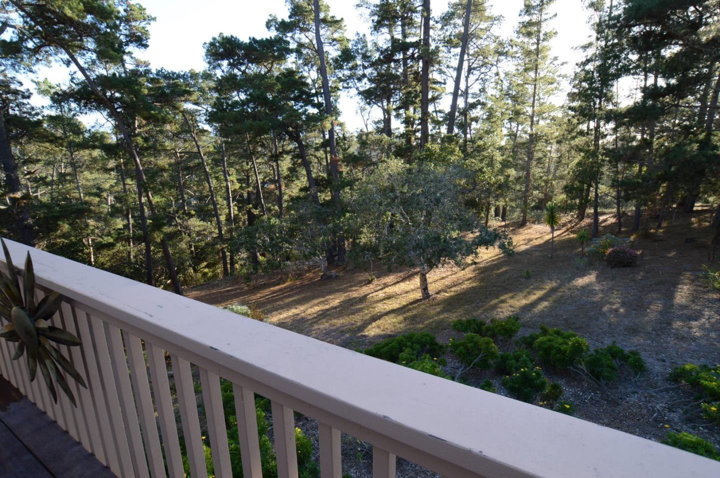 Additional photo for property listing at 25350 Pine Hills Dr  CARMEL, CALIFORNIA 93923