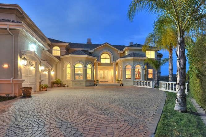 Other for Sale at 6975 Hollow Lake Way SAN JOSE, CALIFORNIA 95120