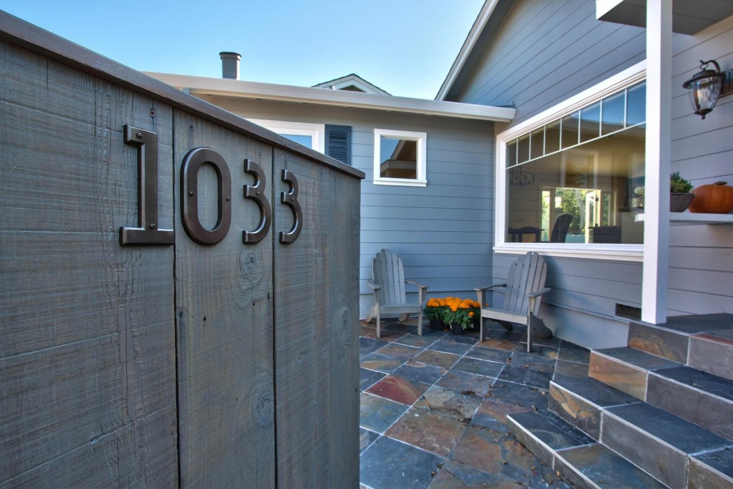 1033 Forest Ave, Pacific Grove, CA 93950 - MLS 81630416 - Coldwell ...