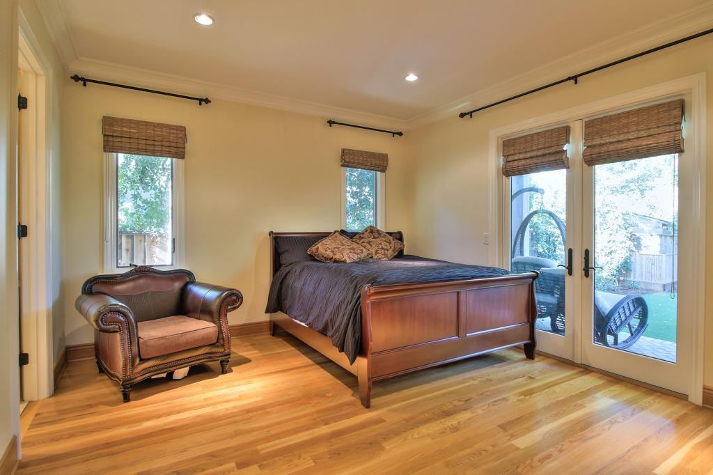 Additional photo for property listing at 1143 Nevada Ave  SAN JOSE, CALIFORNIA 95125