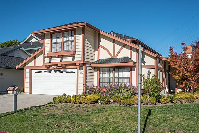 Other for Sale at 623 Cornwallis Ln FOSTER CITY, 94404