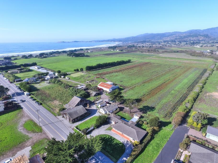 Other for Sale at 331 Kelly Ave HALF MOON BAY, 94019
