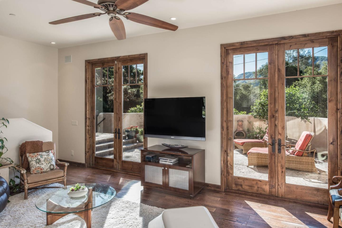 Additional photo for property listing at 8215 El Camino Estrada  CARMEL VALLEY, CALIFORNIA 93923