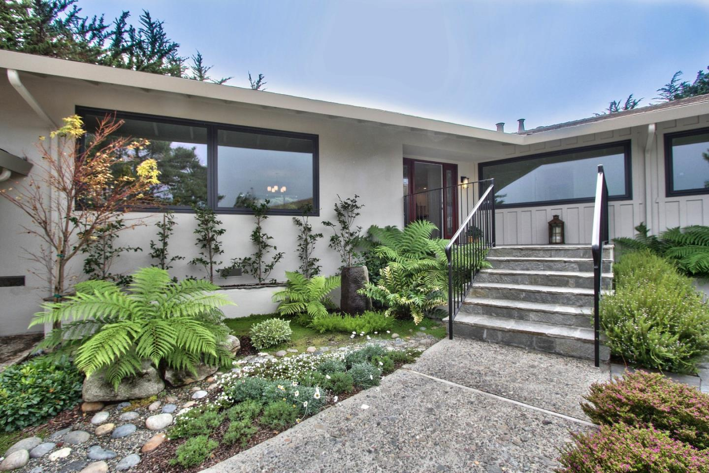 Other for Sale at 3060 Ribera Rd CARMEL, CALIFORNIA 93923