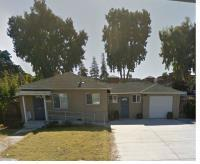 Other for Sale at 3110 Riddle Rd SAN JOSE, CALIFORNIA 95117