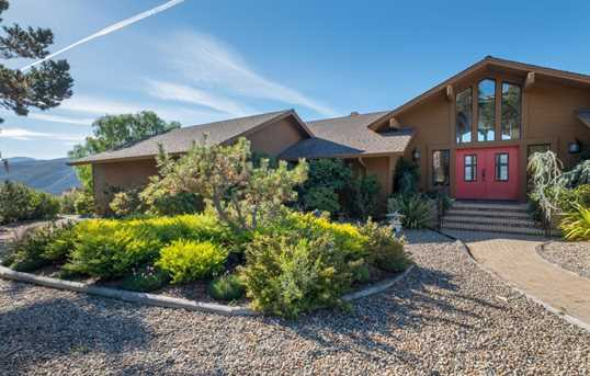 13083 Middle Canyon Rd - Photo 1