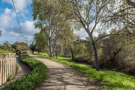 190 Hacienda Carmel - Photo 1