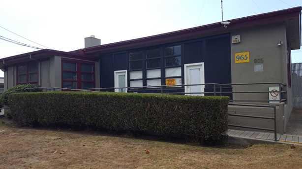 965 San Mateo Ave - Photo 1