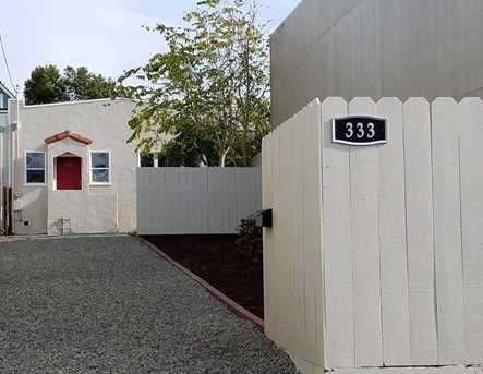 333 San Diego Ave - Photo 1