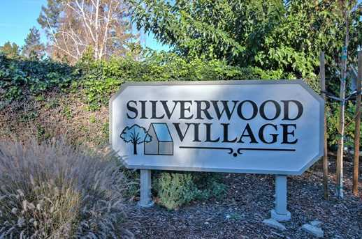 1966 Silverwood Ave - Photo 1