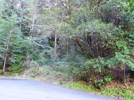 0 Granite Creek Rd - Photo 1