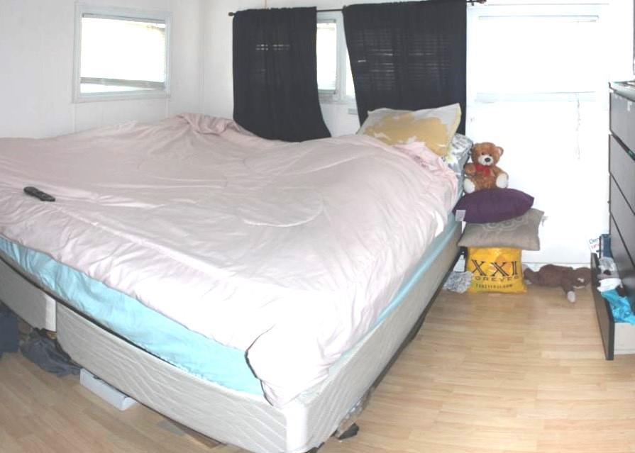 buy mattress melbourne fl