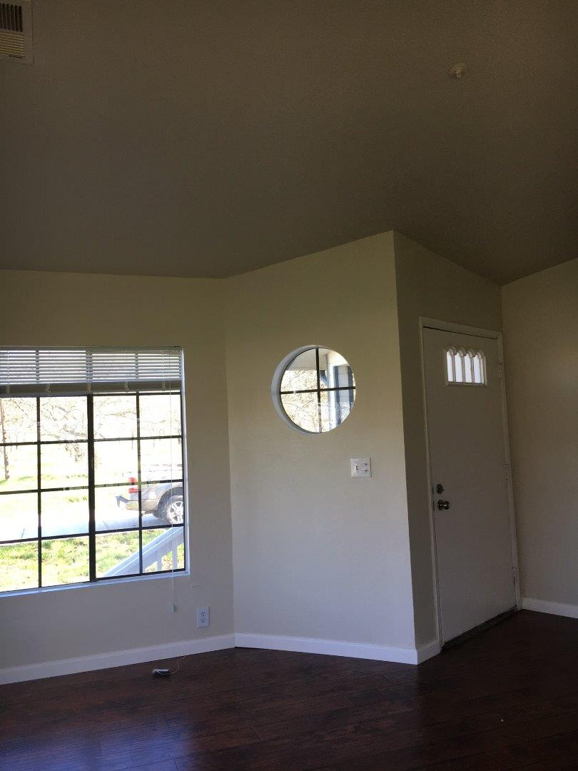 Additional photo for property listing at 3980 Prunedale Ave  GILROY, CALIFORNIA 95020