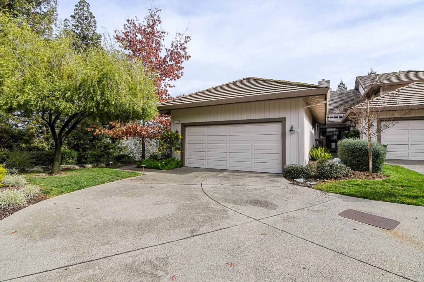 Additional photo for property listing at 5924 Jenny Lind Ct  SAN JOSE, CALIFORNIA 95120
