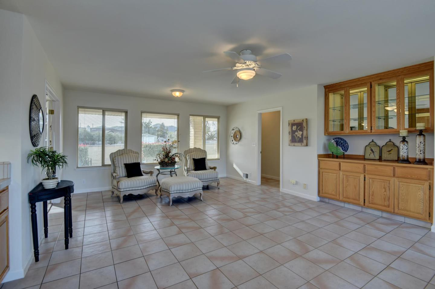 Additional photo for property listing at 11385 Rothe Dr  GILROY, CALIFORNIA 95020